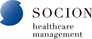 SOCION Healthcare Managemen